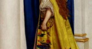 מלכת אסתר