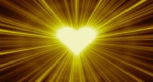 אור לב