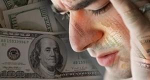 כסף איש חושב