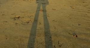 נפילים, ענק, איש גבוה