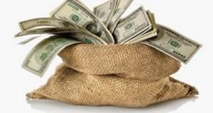 שק כסף