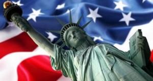 ארהב פסל החירות