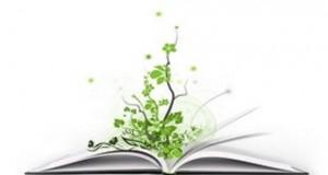 ספר עץ