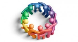 מעגל אנשים