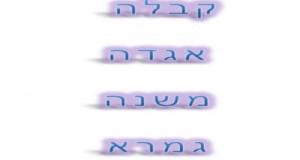 שפות-4