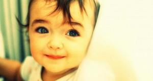 תינוק