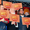 Laitman_2011-01-04_congress-we_9809.jpg