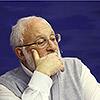 laitman_2011-11-27_1705_w.jpg