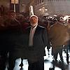 laitman_2010-05_ny_70b7fd56e8_b.jpg