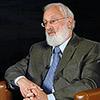 laitman_2009-07-30_1925_us.jpg