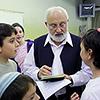 laitman_2010-10-31_deti_us.jpg