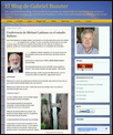 2012-05-09_statia_chili_blog_100.jpg