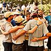 2012-09-21_congress_sever_1350_w.jpg