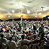 2012-09-21_congress_sever_3421_w.jpg