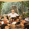 2012-09-21_congress_sever_3681_w.jpg