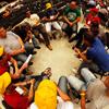 2013-07-12_congress-piter_7371_w.jpg