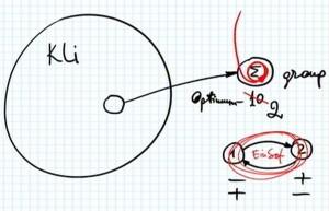 heb_o_rav_2013-11-16_lesson_congress_n1_pic24