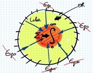 heb_o_rav_2013-11-16_lesson_congress_n1_pic35
