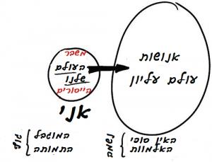 rus_o_rav_2013-12-13_lesson_congress_n2_pic03