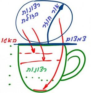 heb_2013-11-16_rav_lesson_congress_n3_03