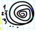 heb_o_rav_bs-maamar-le-sium-zohar_2013-12-18_lesson_pic22a