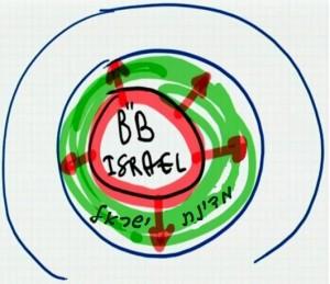 heb-2014-04-24_rav_sheelot-kli-olami_lesson