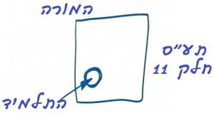 heb_o_rav_2014-05-09_lesson_congress_n1_pic63