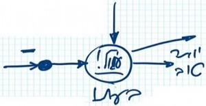 heb-2014-06-18_rav_bs-aravut_lesson-pic1b