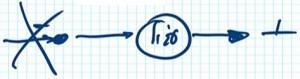 heb-2014-06-18_rav_bs-aravut_lesson-pic1c