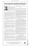 2014-09-20_statia_new-york-times_100