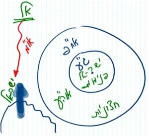 heb_o_rav_bs-shamati-069-mikodem-ihie-tikun_2014-07-16_lesson_pic23