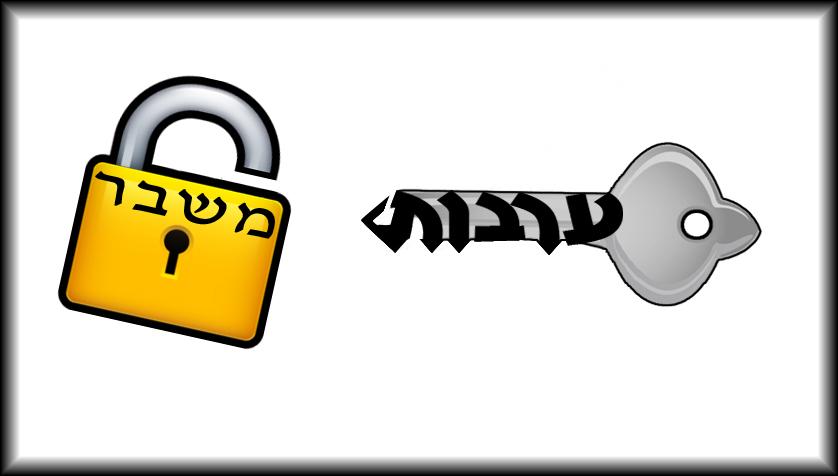 arvut_key