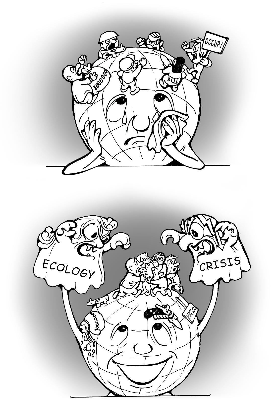 bubot-mafhidot-krizis-ekologia-2