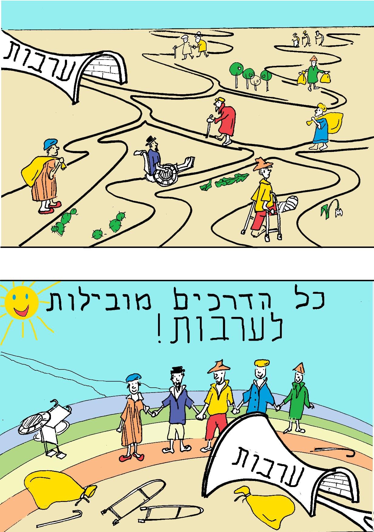 col-hadrahim-meveem-learvut