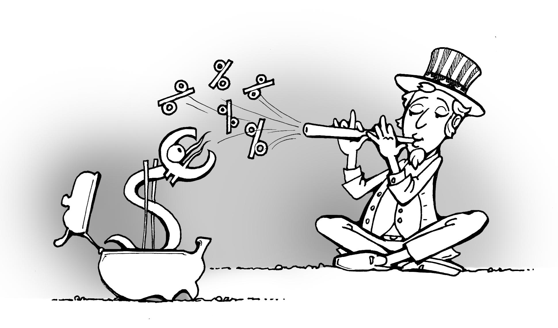 dyadya-sem-i-zmeya-dollar-s-evro