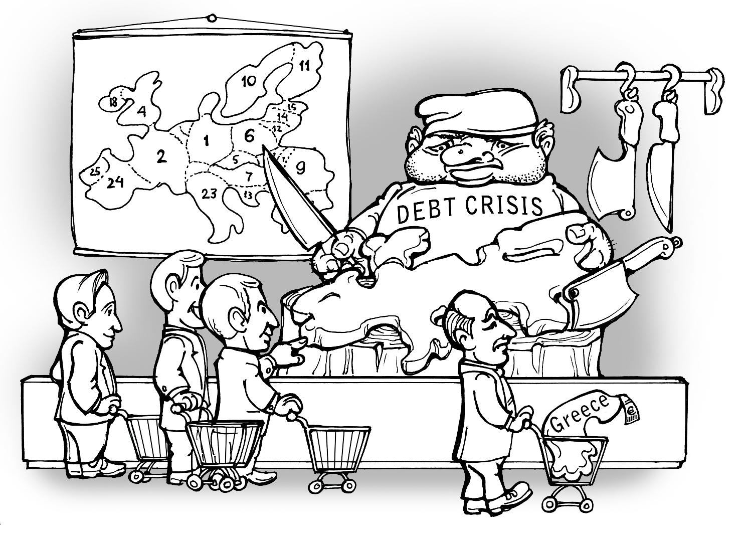 miasnik-krizis-rezhet-evropu-2