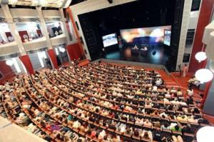 photo_rav_congress_israel_2010-08-18_erev-ihud_beer-sheva_abrener_n010