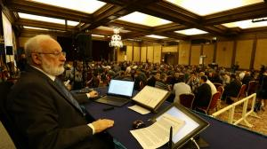 2017-11 congress-vilnius 0001 w