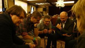 2017-11 congress-vilnius 0016 w
