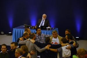 2017-11 congress-vilnius 0472 w