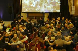 2017-11 congress-vilnius 0479 w