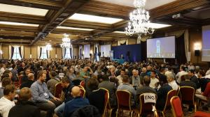 2017-11 congress-vilnius 5315 w