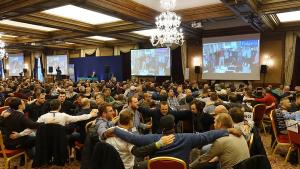 2017-11 congress-vilnius 5444 w