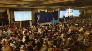 2017-11 congress-vilnius 5479 w