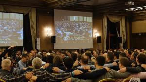 2017-11 congress-vilnius 5548 w
