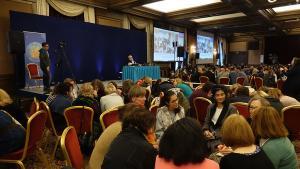 2017-11 congress-vilnius 6326 w