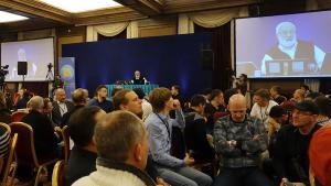 2017-11 congress-vilnius 6429 w
