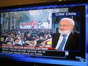 ערוץ CNN