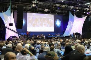 1-laitman 2020-02-25 congress israel 9606