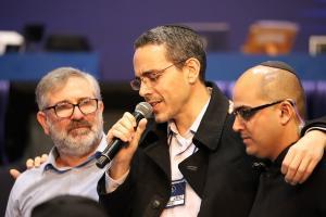 15-2020-02-25 congress israel 9177